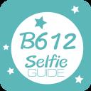 Guide For B612 - Selfie Camera
