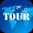 出国旅游英语