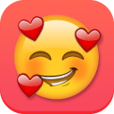 Emoji Maker Pro: Moji Fun!