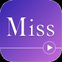 MiSS直播