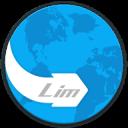 Lim浏览器