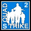单机组队枪战游戏