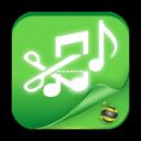 MP3播放機及合併