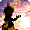 BokehPic-可爱和编辑照片过滤器!相机图像处理应用免费