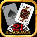 21點撲克王(Blackjack,妞妞)