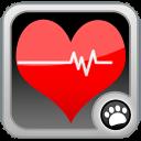 心率测试机