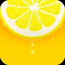 柠檬跑步 - 线上约跑神器