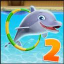 新海豚秀2:Dolphin