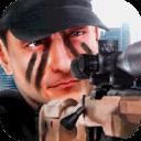 狙击手英雄3D游戏刺客