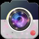 Best Full HD Selfie Camera