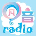 凡音网络电台