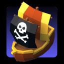 海盗:赏金和繁荣