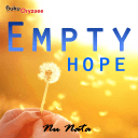 Novel Cinta Empty Hope