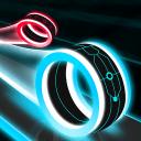 Gtron - Gravity Tron