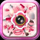 Beauty Photo Camera