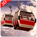 Extreme Chairlift: Madness Fun