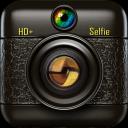 Full HD camera & selfie