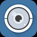 CCTV Mobile