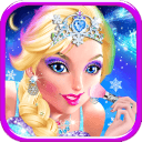 Ice Princess 2 - Frozen Story
