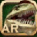 恐龙AR世界