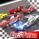 FullTurn -drift & gymkhana-