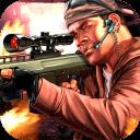 Contract Sniper 3D Killer CS