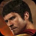 Clash Of Rome APK
