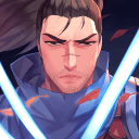 Yasuo the Sweeping Blade