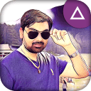 Photo Editor Filter & Effects
