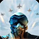 Air Combat : Sky fighter