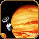 太阳系之旅:Solar