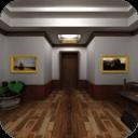 The Calm Room Escape