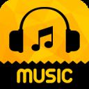 免费的音乐世界