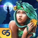深海噩梦2:海妖的呼唤