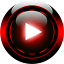 Video Player - Music Player APK