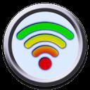 Wifi 上网容易助推器