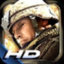 现代战争 2: 黑色飞马 Galaxy S专版
