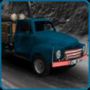 Rough Truck Simulator 3D