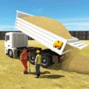 City Builder: Construction Sim