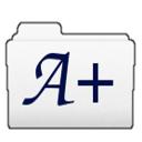 CatApplus -Automatic folders !
