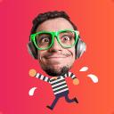 GIF DIY Maker - Funny GIFs