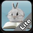免費線上小說閱讀器