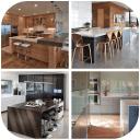 厨房设计理念