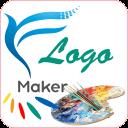 LOGO Maker设计工具