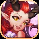魔女骑士团下载_魔女骑士团安卓版下载_魔女骑士团 0.8.1218手机版免费下载