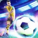 梦幻足球明星