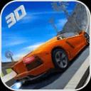GT 2017 Car Racing Real Stunt