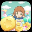 灿烂金币:Coin