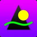 Artisto - Free Art Filters