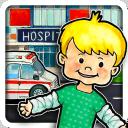 娃娃屋 医院